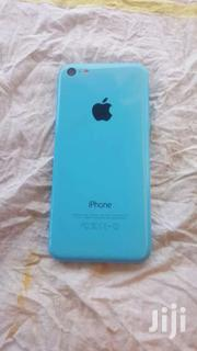 iPhone 5c | Mobile Phones for sale in Greater Accra, North Ridge
