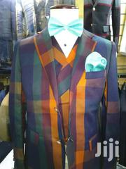 Designer Suit | Clothing for sale in Greater Accra, Agbogbloshie