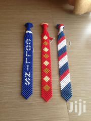 Bead Tie | Clothing Accessories for sale in Greater Accra, Airport Residential Area