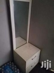 Dressing Mirror | Home Accessories for sale in Greater Accra, East Legon