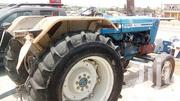 Tracto Ford 5000 | Heavy Equipment for sale in Greater Accra, Darkuman