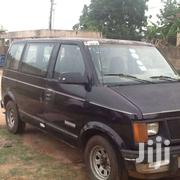 GMC, Diesel 5cylinders | Cars for sale in Greater Accra, Asylum Down