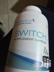 Max Meta Switch | Vitamins & Supplements for sale in Greater Accra, Accra Metropolitan