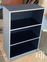 Office Files Shelf | Furniture for sale in Greater Accra, Nungua East