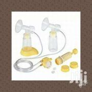 Medela Breast Pump From Us | Maternity & Pregnancy for sale in Greater Accra, East Legon