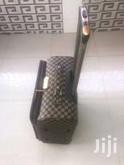 Gucci Travelling Bag | Bags for sale in Ashanti, Kumasi Metropolitan