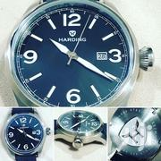 Original Men Watch | Watches for sale in Greater Accra, Osu