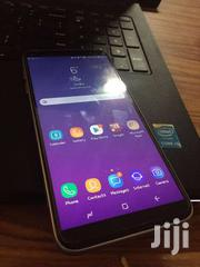Galaxy J6 | Mobile Phones for sale in Greater Accra, Ledzokuku-Krowor