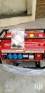 Professional Generator | Electrical Equipment for sale in Greater Accra, Kwashieman
