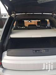 Ranger Rover For Sale Call Now | Cars for sale in Greater Accra, Burma Camp