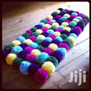 Pompom Mat | Home Accessories for sale in Northern Region, Tamale Municipal