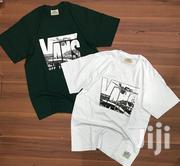 Designed T Shirts | Clothing for sale in Greater Accra, Accra Metropolitan