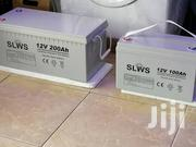 Solar Products   Solar Energy for sale in Greater Accra, Accra Metropolitan
