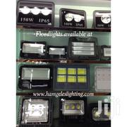 50w, 100w, 150watts,Flood Lights Available At Hamgeles Lighting Ghana | Home Accessories for sale in Greater Accra, Airport Residential Area