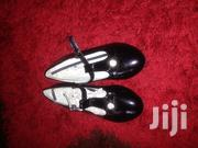 Girls Shoe-new | Children's Shoes for sale in Greater Accra, Accra Metropolitan
