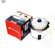 Nicron Rice Cooker | Kitchen Appliances for sale in Greater Accra, Odorkor
