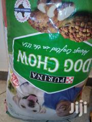 Dog Food (Dog Chow Wholesale Price | Pet's Accessories for sale in Greater Accra, East Legon
