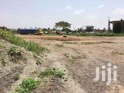Two Commercial Plot Of Land For Sale At Pobiman | Land & Plots For Sale for sale in Greater Accra, Akweteyman