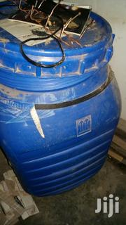 Water Drums | Plumbing & Water Supply for sale in Greater Accra, East Legon