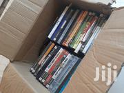 15 Ps2 Games | Video Games for sale in Greater Accra, Airport Residential Area