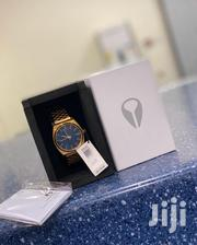 Original Nixon Watchs | Watches for sale in Greater Accra, Nii Boi Town