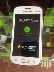 Samsung Galaxy Trend (Duos)   Mobile Phones for sale in Greater Accra, Nii Boi Town