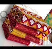 Adwene Ntoma Kente | Clothing for sale in Greater Accra, Labadi-Aborm