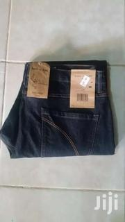 Men Ring Of Fire Flex Stretch Jean's | Clothing for sale in Greater Accra, Ga East Municipal