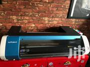 Roland Print & Cut For Sale | Printing Equipment for sale in Greater Accra, Lartebiokorshie