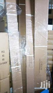Projector Screens Available | TV & DVD Equipment for sale in Greater Accra, Kokomlemle