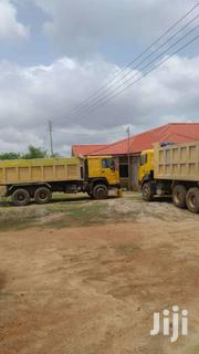 HOWO SINOTRUK | Heavy Equipments for sale in Greater Accra, Tema Metropolitan