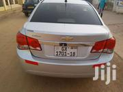 2013 Chevrolet Cruze   Cars for sale in Greater Accra, Achimota