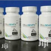 Cellgevity | Vitamins & Supplements for sale in Greater Accra, Labadi-Aborm
