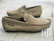 Clark'S Loafers | Shoes for sale in Greater Accra, Roman Ridge