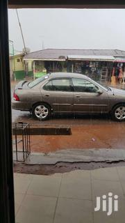 Nissah Sentra For Sale | Cars for sale in Eastern Region, Akuapim South Municipal