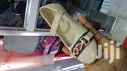 Gucci Shoes   Children's Shoes for sale in Greater Accra, North Kaneshie