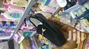 Classic Shoes For Boys   Children's Shoes for sale in Greater Accra, North Kaneshie