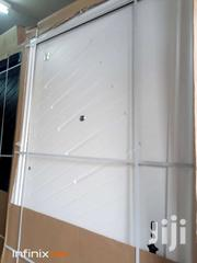 Metal Security Doors | Doors for sale in Greater Accra, Agbogbloshie