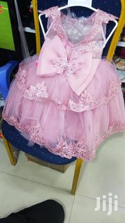 Exclusive Dress   Children's Clothing for sale in Greater Accra, North Kaneshie