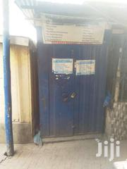 Container Kiosk For Rent At Affordable Price | Commercial Property For Rent for sale in Ashanti, Kumasi Metropolitan