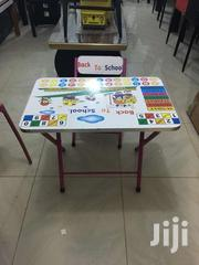 Kids Table And Chair | Children's Furniture for sale in Greater Accra, Ga East Municipal