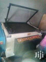 Plate Burner And Cleaner | Printing Equipment for sale in Greater Accra, Accra new Town