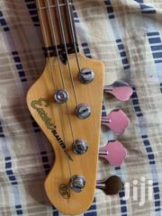 Encore Blaster Series Bass Guitar 2018 | Musical Instruments for sale in Greater Accra, Accra Metropolitan