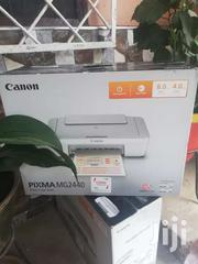 Canon Printer | Computer Accessories  for sale in Western Region, Ahanta West