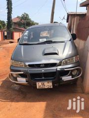 Hyundai H200 Diesel 2.5cc 2014 Reg | Heavy Equipments for sale in Greater Accra, Apenkwa