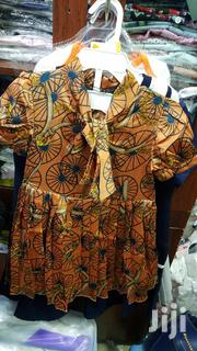 Exclusive Dress for Girls   Children's Clothing for sale in Greater Accra, North Kaneshie