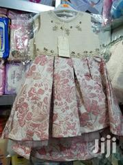 Classic Dress   Children's Clothing for sale in Greater Accra, North Kaneshie