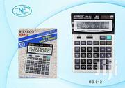 Calculator Rb-912 | Stationery for sale in Ashanti, Kumasi Metropolitan