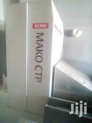 CTP Separation Machine For Sale | Printing Equipment for sale in Greater Accra, Accra new Town