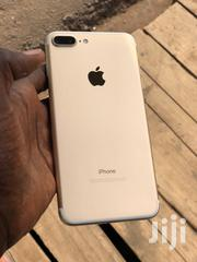 Apple iPhone 7 Plus 128 GB Gold | Mobile Phones for sale in Greater Accra, Achimota